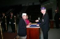 Jax S. R. Double Eagle Awards + Rudy Boatright 3-4-16 230