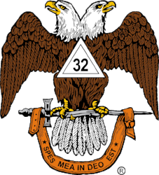 Ancient and Accepted Scottish Rite of the Southern Jurisdiction